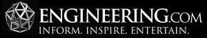 engineering.com_logo_new_tagline_black_back_300