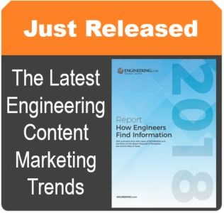 Download_eGuide_-_How_to_Optimize_your_Digital_Marketing_for_Engineers