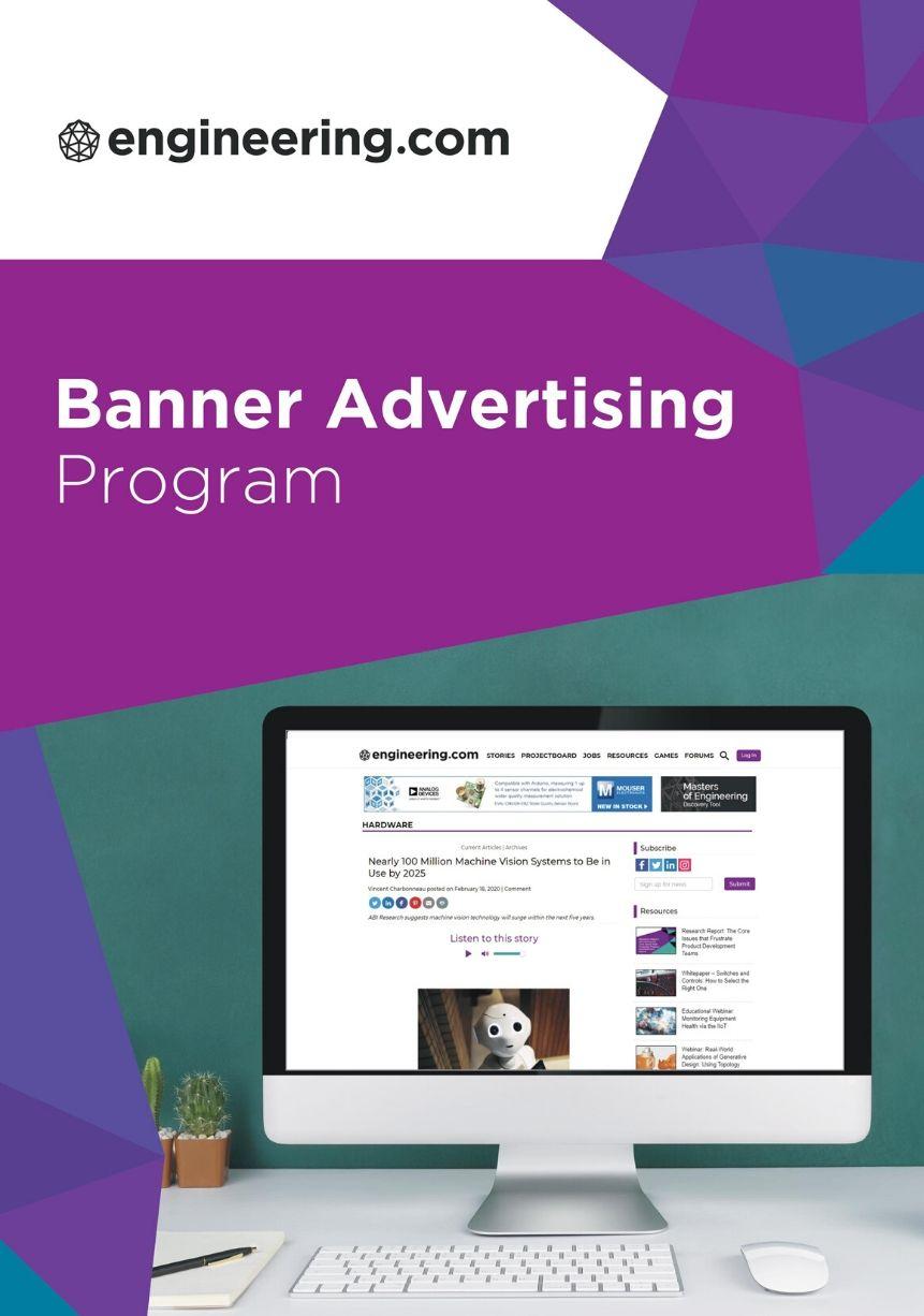 Banner Cover.jpg