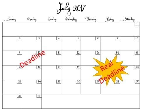 20170629 Blog Image Calendar Real Deadline.jpg