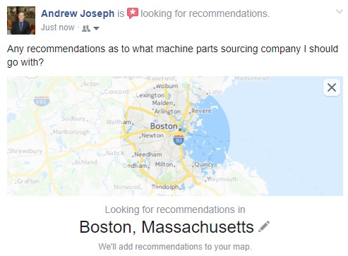 Facebook Recommendations B2B Marketing.jpg