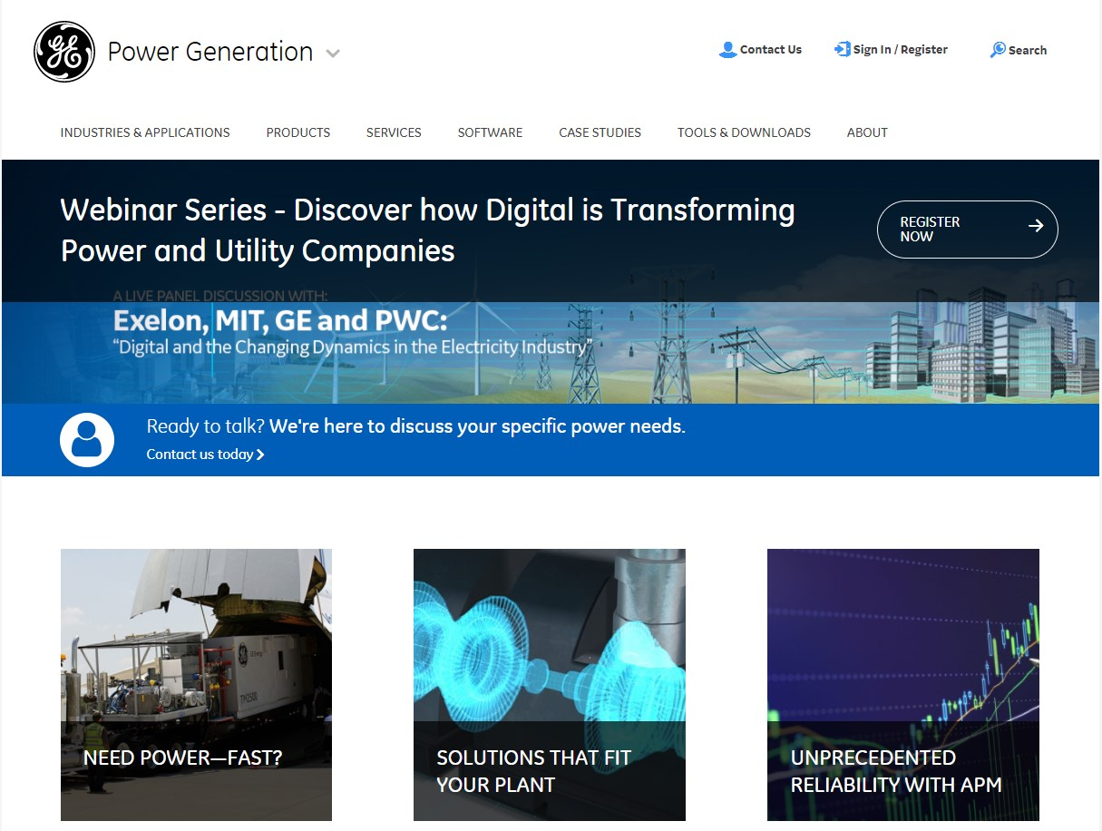 GE Power Generation Homepage Brand Story.jpg