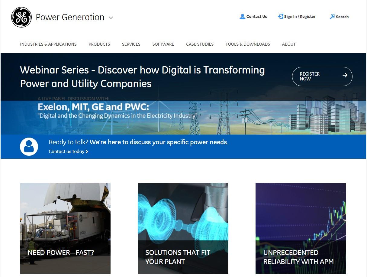 GE Power Generation Homepage Brand Story.jpg