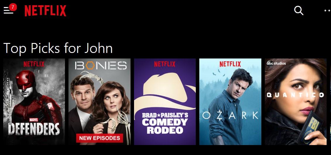 20170824 Hayes Netflix.jpg