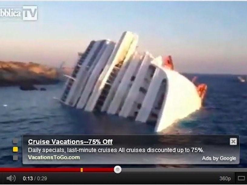 Blog Image 2 20170330 - Cruise Ship.jpg