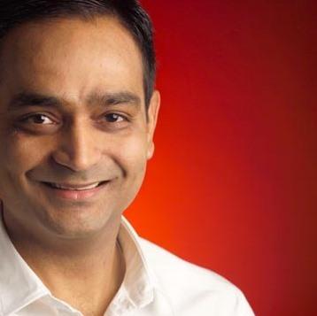 Avinash Kaushik.jpg
