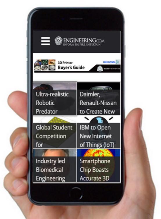 Holding Smartphone blog image.jpg