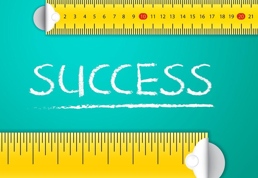 Marketing_Using_Success_Score.jpg