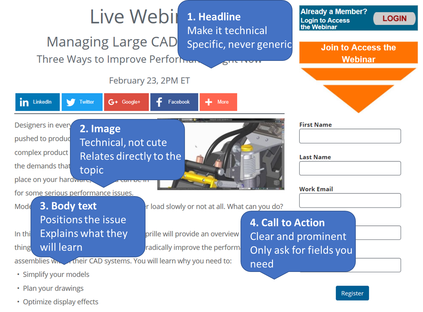 Webinar Page Layout.png
