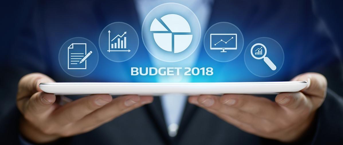 Budget Research Report Banner 2.jpg