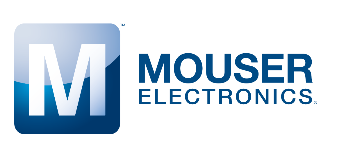 Mouser-Primary-Logo.png