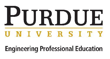 Purdue University engineering
