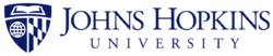 John Hopkins engineering