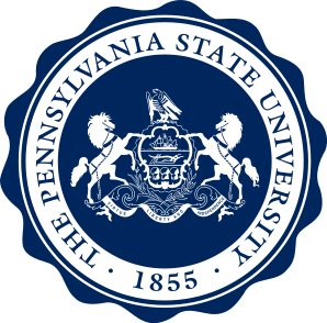 Pennsylvania State University engineering