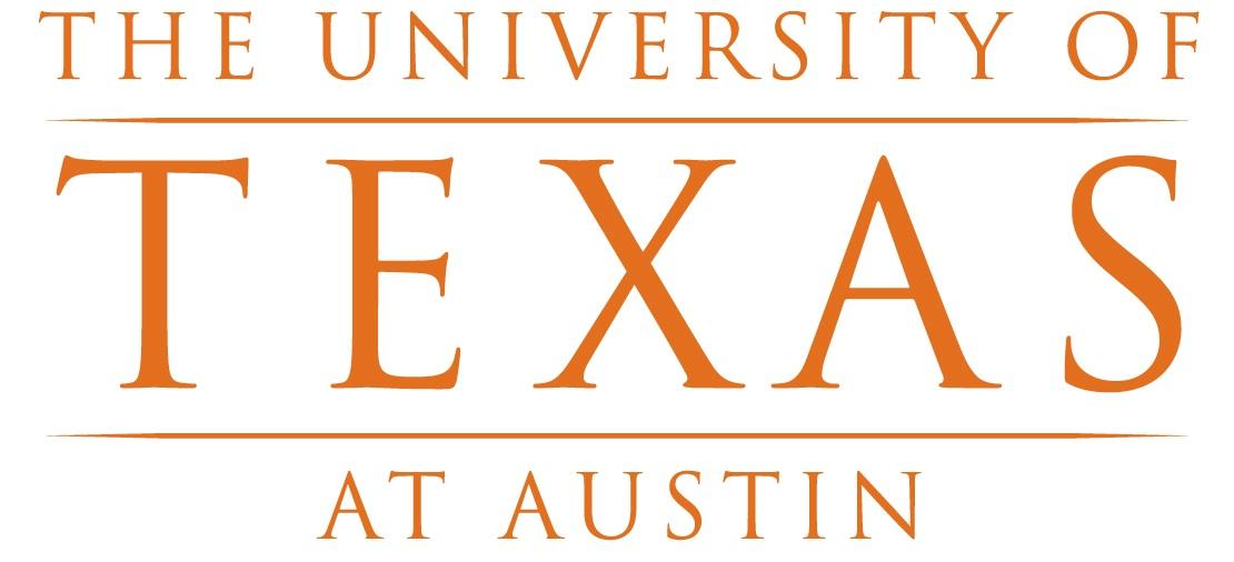 University of texas logo