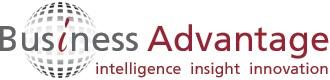 Business Advantage Logo