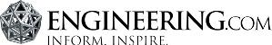 ENGINEERING.com Logo