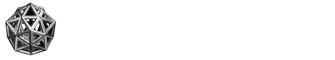 ENGINEERING.com_-_White_No_Tagline_Logo