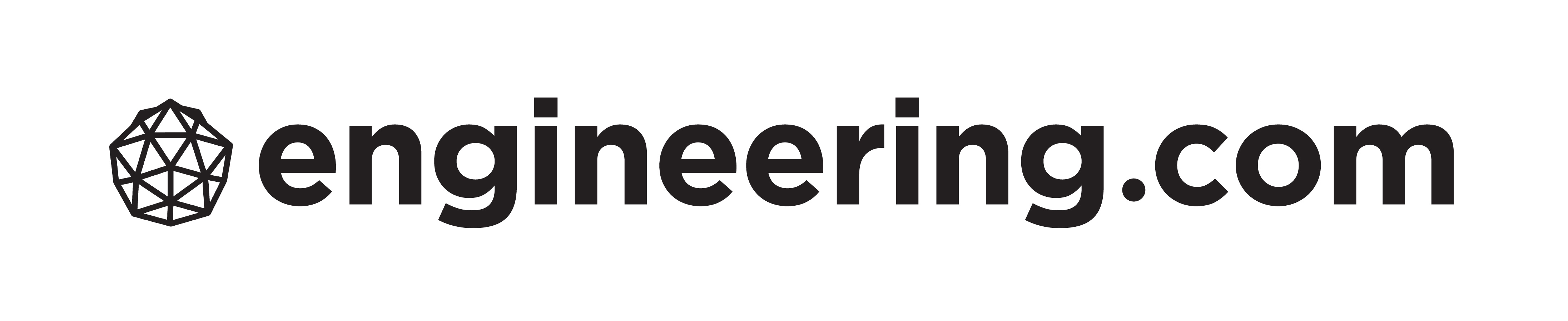 Engcom White Logo.jpg