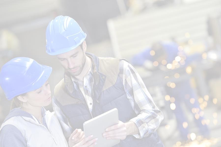 bigstock-Engineers-in-steel-factory_bgA.jpg