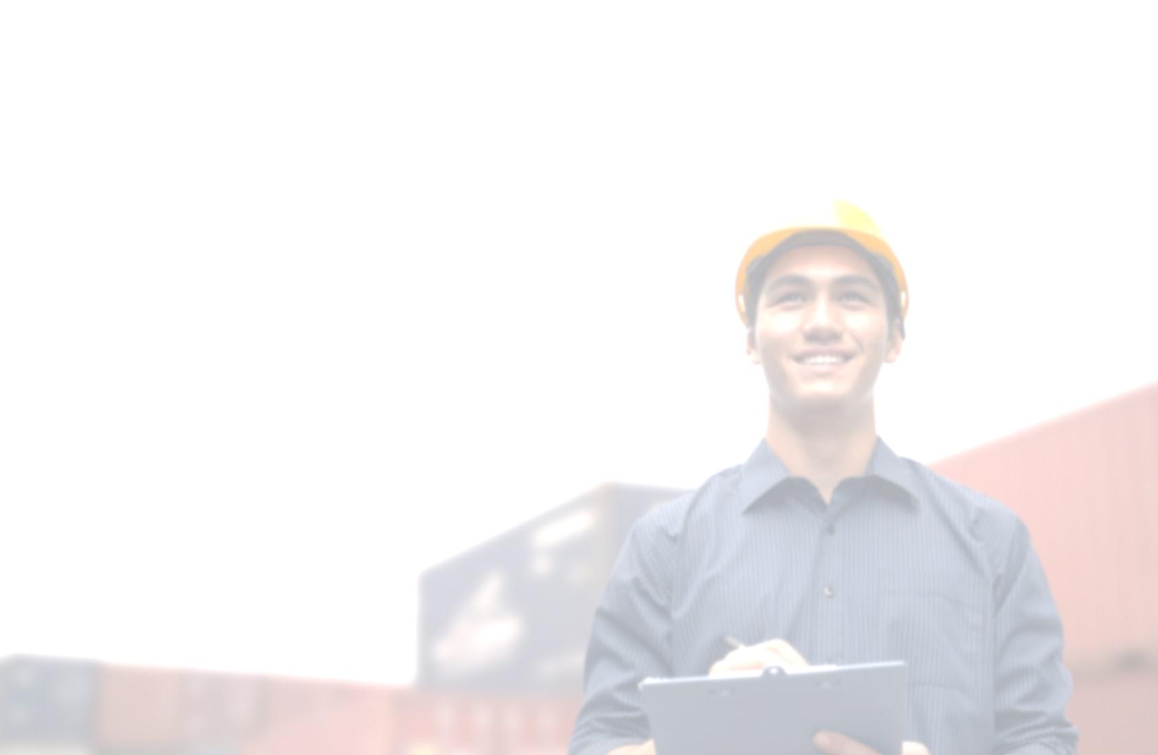 bigstock-Smiling-young-engineer_bgA.jpg