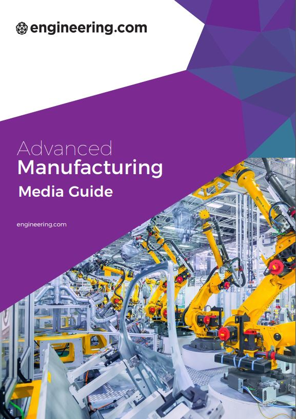Advanced Manufacturing Cover_600x850.jpg