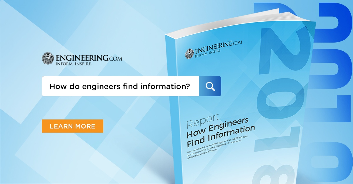 LinkedIn How Engineers Find Information.jpg